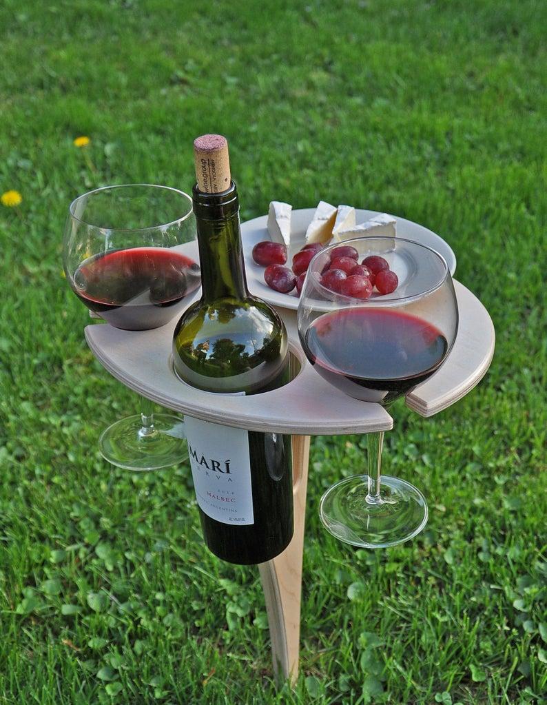 Wine-Table-Faircraft-USA