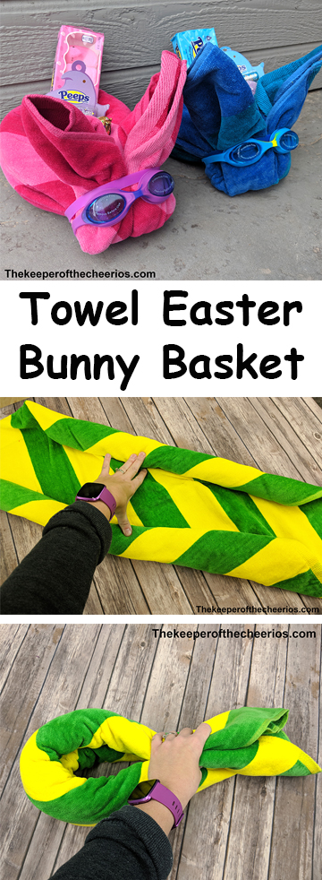 bunny-towel-basket-pn