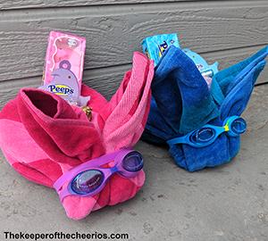 bunny-towel-basket-sm
