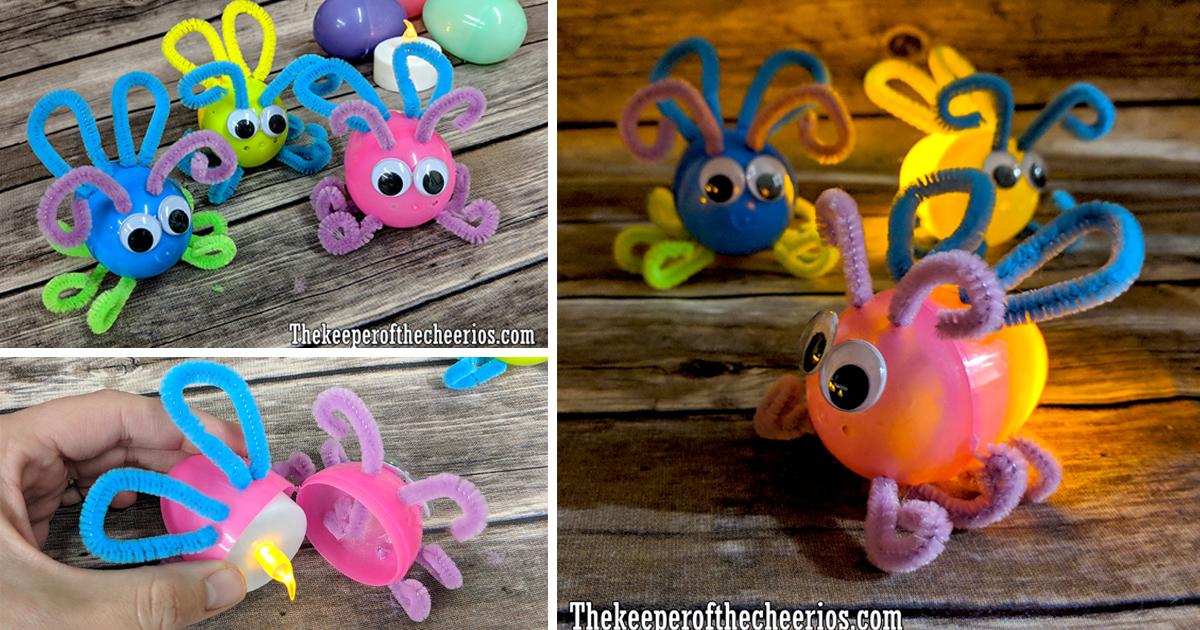 easter-egg-glow-bugs-fbb