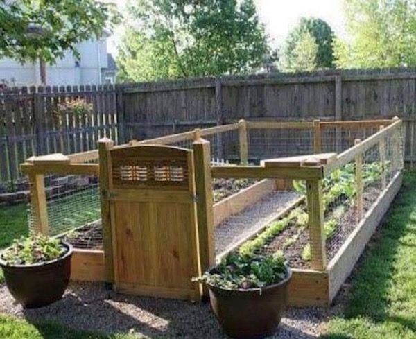 enclosed-raised-garden-beds