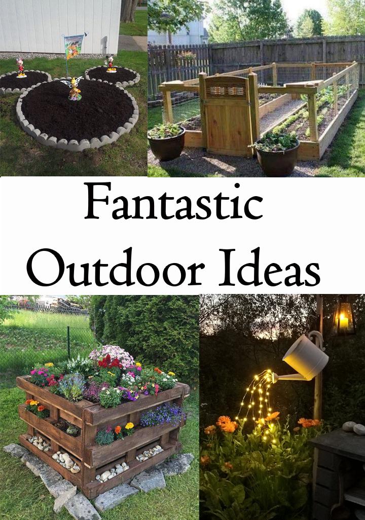 fantastic-outdoor-ideas-pn