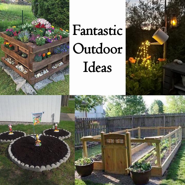 fantastic-outdoor-ideas