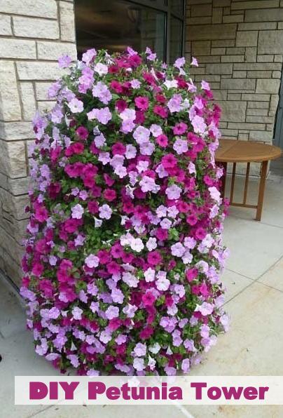 flower-tower-2