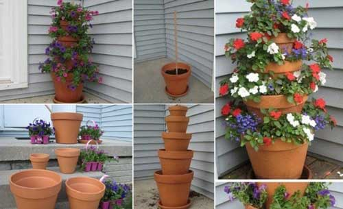 flower-tower-5