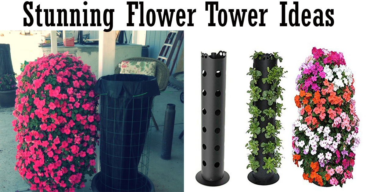 flower-tower-fb