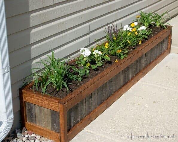 infarrantly-creative-planter-box