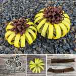 mason-jar-ring-sunflowers-SMM