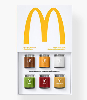 mc-donalds-candles-smm