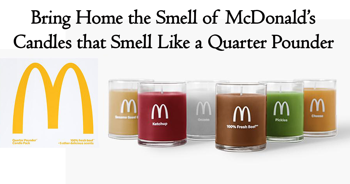 mc-donalds-candles