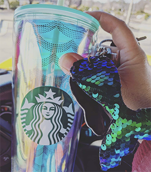 mermaid-tumbler-sm