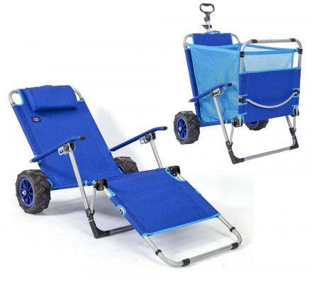 2-in-1-beach-lounger-cart-2