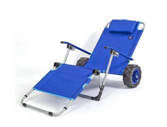 2-in-1-beach-lounger-cart-3