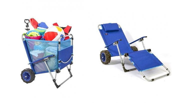 2-in-1-beach-lounger-cart-5630