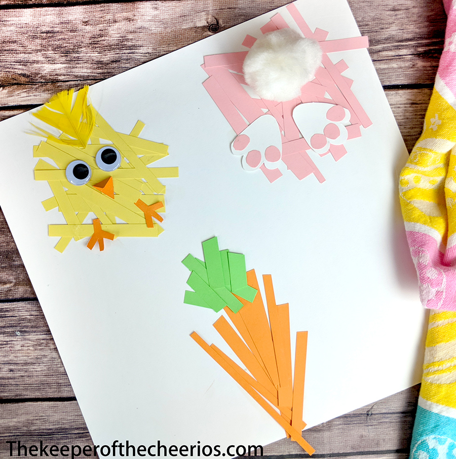Easter-Stripped-paper-craft-10