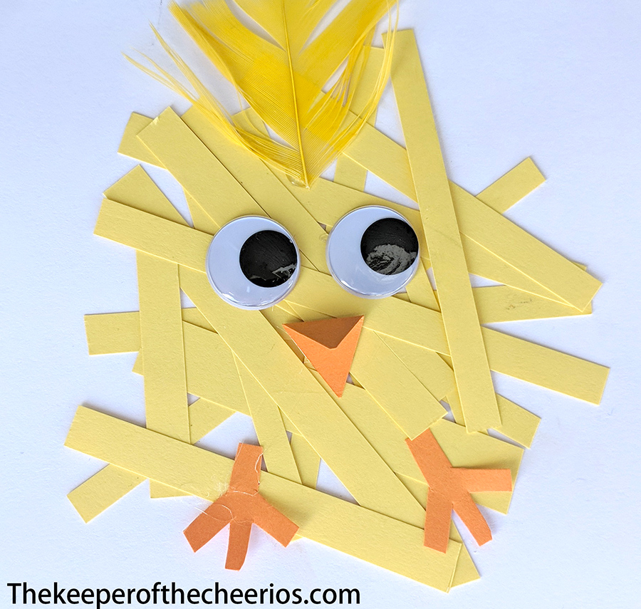 Easter-Stripped-paper-craft-11