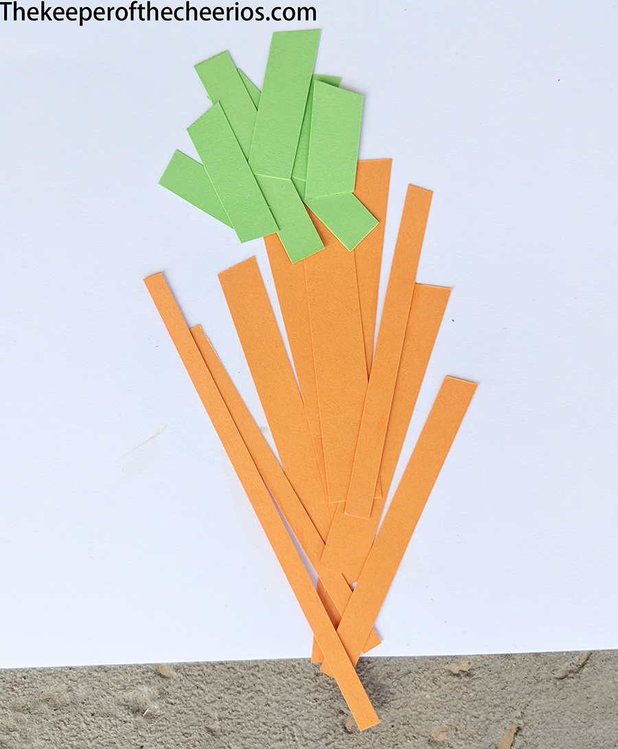 Easter-Stripped-paper-craft-13