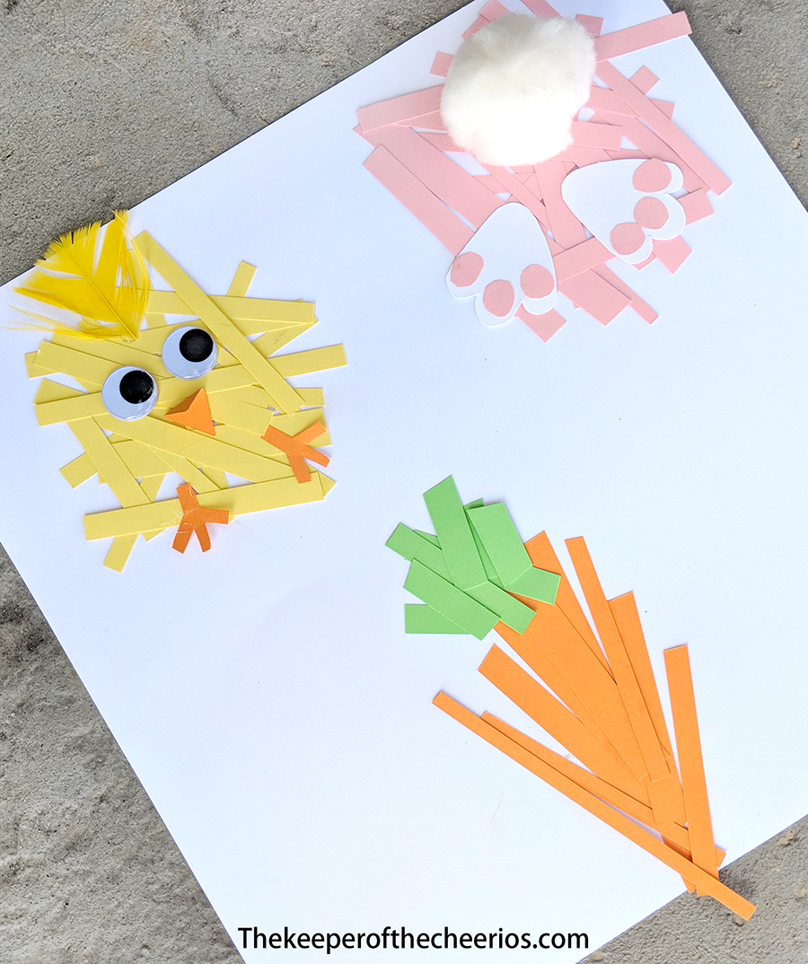 Easter-Stripped-paper-craft-14