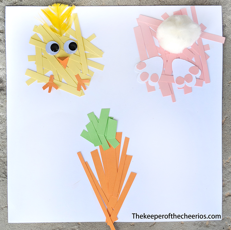 Easter-Stripped-paper-craft-15