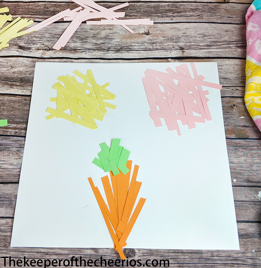 Easter-Stripped-paper-craft-3