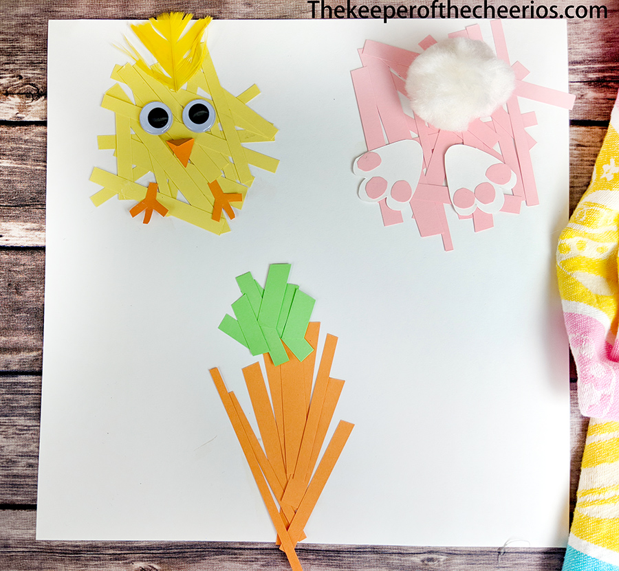 Easter-Stripped-paper-craft-9