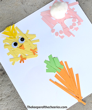 Easter-Stripped-paper-craft-smm