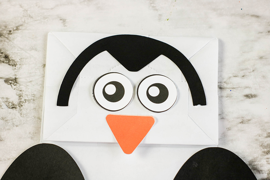 PAPER-BAG-PENGUIN-2