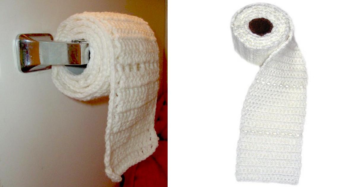 crochet-toilet-paper-fb