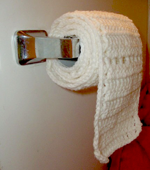 crochet-toilet-paper-smm