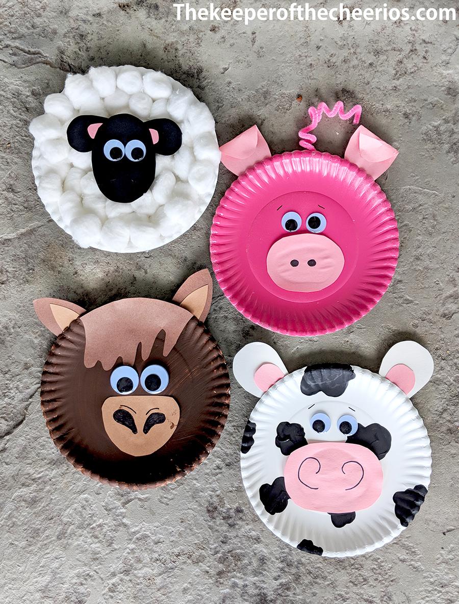 paper-plate-farm-animals-pn1
