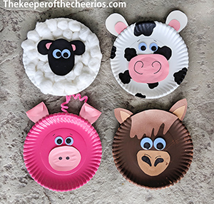 paper-plate-farm-animals-smm
