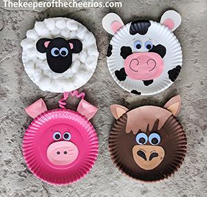 paper-plate-farm-animals-smm