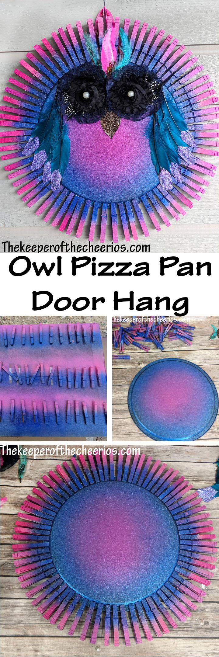 pizza-pan-owl-door-hang-pnn