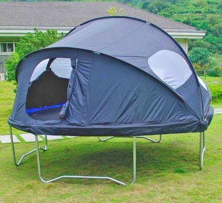 trampoline-cover-1