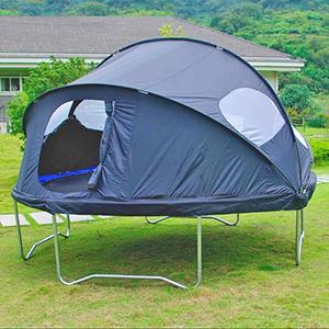 trampoline-cover-smm