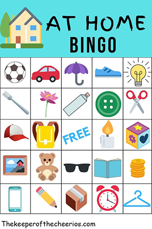 at-home-bingo-smm