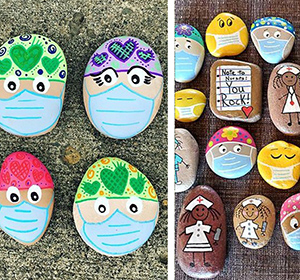 painted-rocks-smm