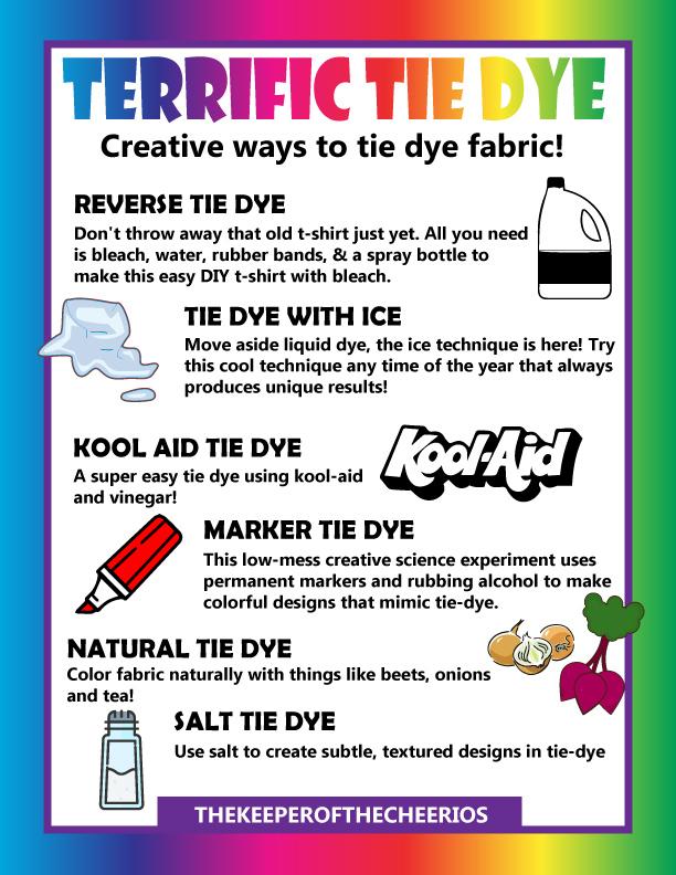 tie-dye-ideas