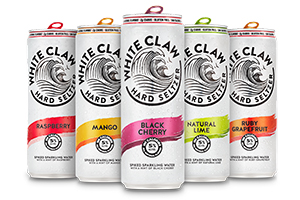 white-claw-smm