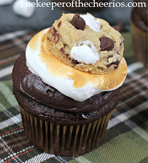 Chocolate-Chip-S'mores-Cupcakes-smm