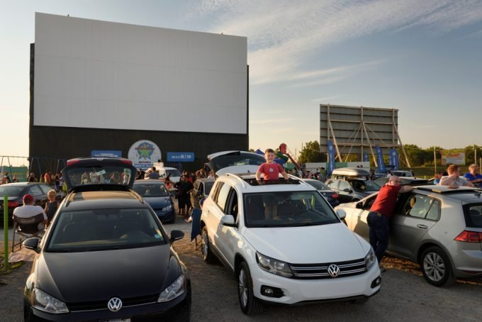 DRIVE-IN-MOVIES-2