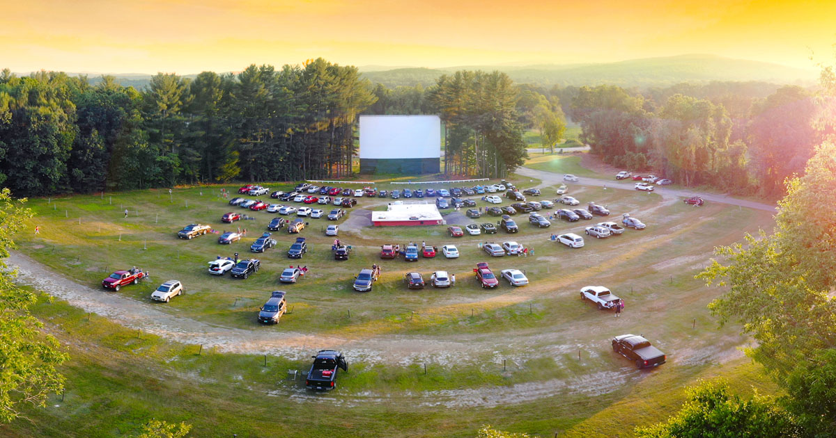 DRIVE-IN-MOVIES-FB