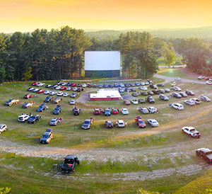 DRIVE-IN-MOVIES-SMM