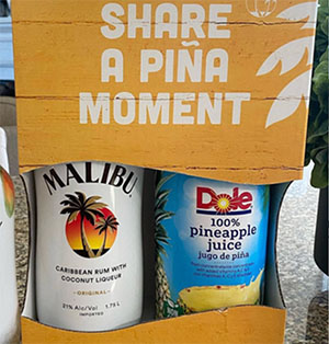 malibu-rum-and-pineapple-smm