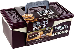 smores-caddy-smm
