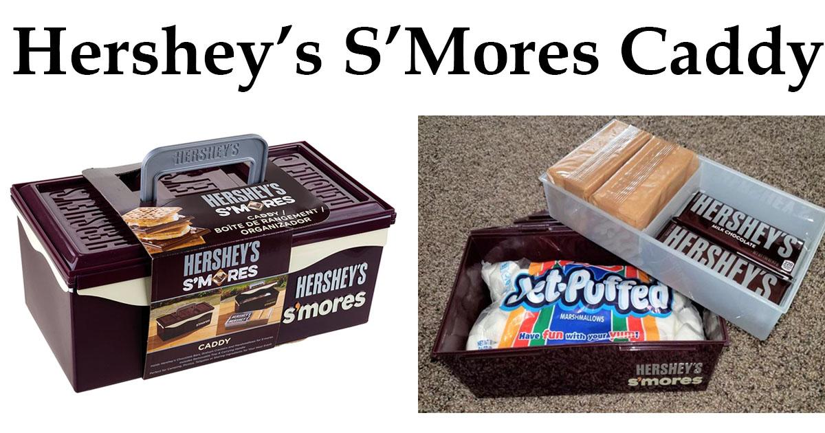 smores-caddy