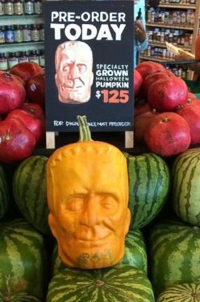 Frankenstein-pumpkins-8