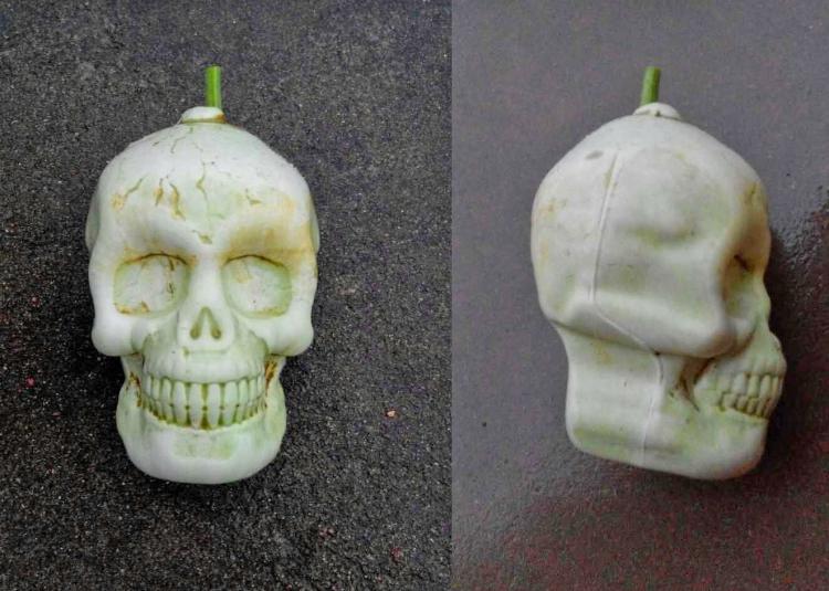 Frankenstein-pumpkins-9