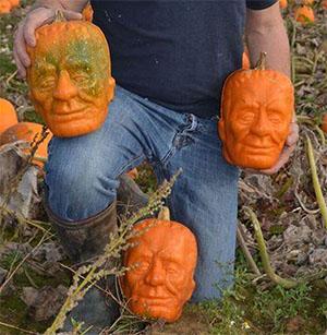 Frankenstein-pumpkins-smm