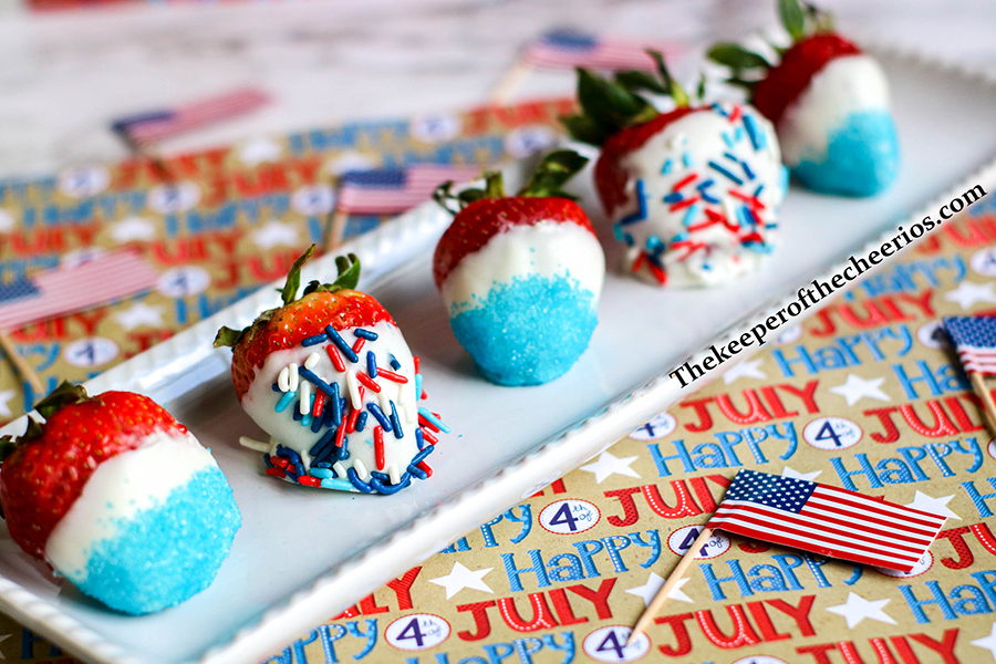 Patriotic-Dipped-Strawberries-final-5
